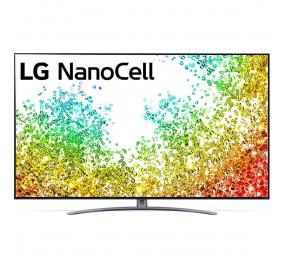"""Televisão LG Série Nano966 SmartTV 55"""" NanoCell 8K UHD"""