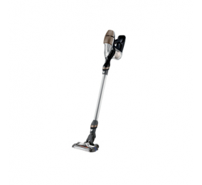 Aspirador Vertical Rowenta Air Force 360 Animal Care 21.9V