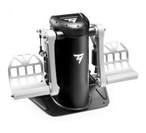 Pedais Thrustmaster TPR Pendular Rudder (PC)