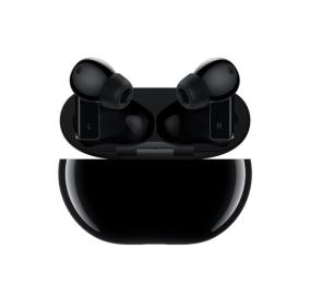 Auriculares Huawei Freebuds Pro Wireless Pretos