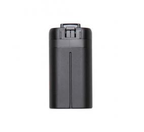 Bateria DJI Mavic Mini Intelligent Flight
