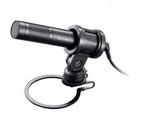 Microfone AverMedia Live Streamer MIC 133 - AM133