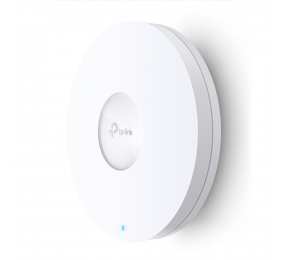 Access Point TP-Link EAP620 HD AX1800 Wireless Dual Band Ceiling Mount