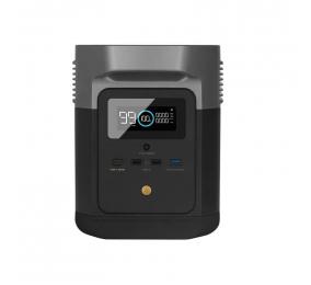Bateria Portátil EcoFlow DELTA mini Portable Power Station