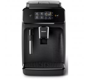 Máquina de Café Expresso Philips Series 1200 1500W 15 Bar EP1220/00