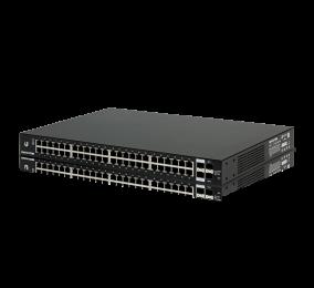 Switch Ubiquiti ES-48-Lite EdgeSwitch 48 Lite