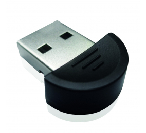 Adaptador USB Ewent EW1085 Bluetooth 4.0