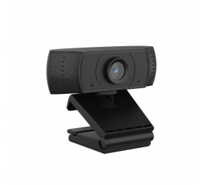Webcam Ewent EW1590 Full HD 1080p