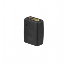 Adaptador Ewent EC1373 HDMI