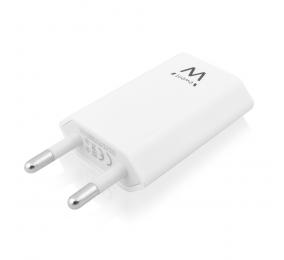 Carregador Ewent USB Compacto 5W