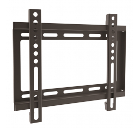 Suporte Ewent EW1501 Easy Fix TV Wall Mounting Bracket M 23 - 42""