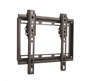 Suporte Ewent EW1506 Easy Tilt TV Wall Mounting Bracket M 23 - 42""