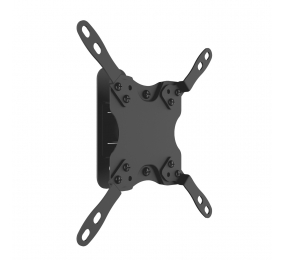 Suporte Ewent EW1520 Easy Turn TV Wall Mounting Bracket M 13 - 42""