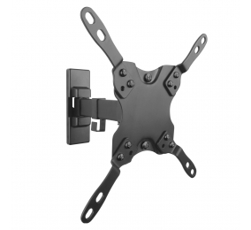 Suporte Ewent EW1521 Easy Turn TV Wall Mounting Bracket M 2 pivot 13 - 42""