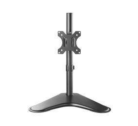"""Suporte de Monitor Ewent EW1535 Desk Stand 1 Monitor 32"""""""