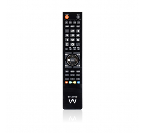 Controlo Remoto Universal Ewent EW1570 4 em 1 Programável