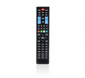 Controlo Remoto Universal Ewent EW1575 para Smart TV LG e Samsung