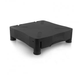 Base para monitor c/ gaveta Ewent EW1280