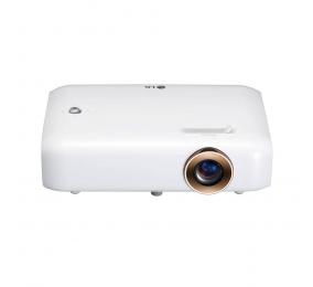 Projetor LG CineBeam PH510PG LED