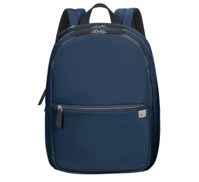 "Mochila Samsonite Eco Wave Backpack 15.6"" Midnight Blue"