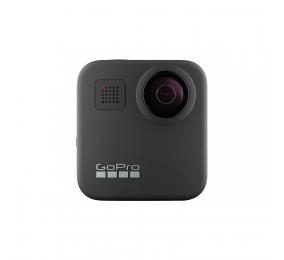 Câmara GoPro MAX 360