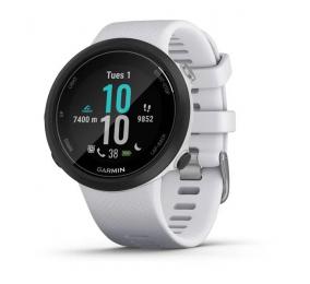 Smartwatch Garmin Swim 2 Whitestone