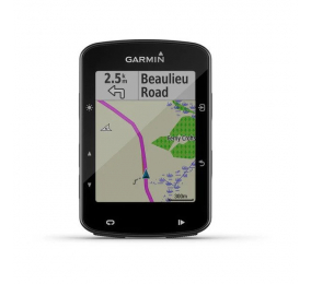 GPS Ciclismo Garmin Edge 520 Plus