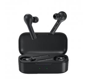 Earbuds QCY T5 True Wireless Pretos