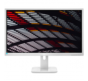 "Monitor AOC 27P1/GR IPS 27"" FHD 16:9 60Hz"