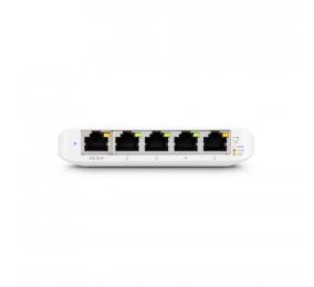 Switch Ubiquiti USW Flex Mini 5-Port Managed Gigabit Ethernet (3-Pack)