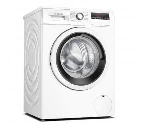 Máquina de Lavar Roupa Bosch Serie | 6 WAN28282ES 8kg 1400RPM A+++ Branca
