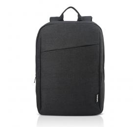 "Mochila Lenovo Laptop Backpack 15.6"" B210 Preta"
