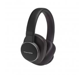 Headphones Harman Kardon Fly ANC Wireless