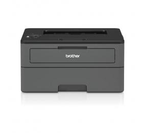 Impressora Laser Brother HL-L2370DN Monocromática