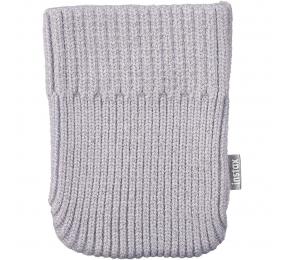 Bolsa Fujifilm Instax Mini Link Sock Branca
