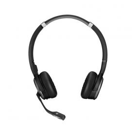 Headset Sennheiser EPOS Impac SDW 5061 Preto