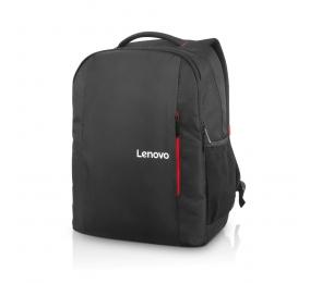 """Mochila Lenovo Everyday Backpack B515 15.6"""" Preta"""