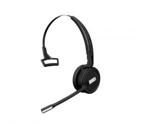 Headset Sennheiser EPOS Impac SDW 5011 Preto