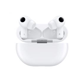 Auriculares Huawei Freebuds Pro Wireless Brancos