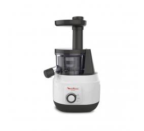 Centrifugadora Moulinex Juiceo