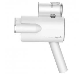 Ferro a Vapor Xiaomi Deerma Garment Steamer HS007