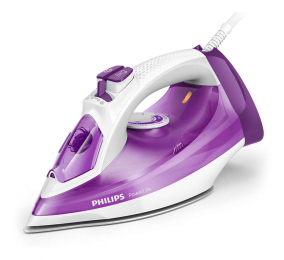 Ferro a Vapor Philips PowerLife GC2991/30 2300W