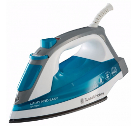 Ferro a Vapor Russell Hobbs Supreme Steam Light & Easy Iron 2400W