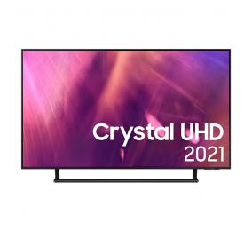 "Televisão Samsung AU9005 SmartTV 50"" LED 4K UHD"