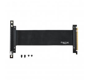 Cabo Riser PCIe Fractal Design Flex VRC-25