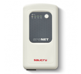 UPS Salicru SPS Net Compact DC
