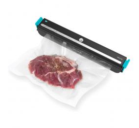 Máquina de Selar a Vácuo Cecotec FoodCare SealVac 600 Easy