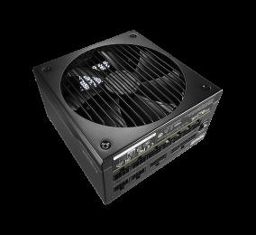 Fonte de Alimentação Fractal Design Ion+ 860W Platinum Full Modular