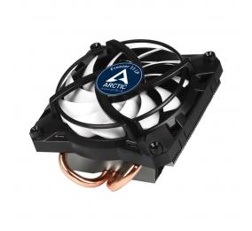 Cooler CPU Arctic Freezer 11 LP