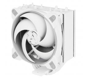 Cooler CPU Arctic Freezer 34 eSports Cinza/Branco